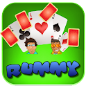 Rummy (full) icon