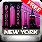 New York Surf Kids Game Free