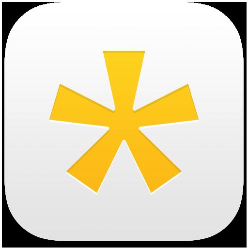 商業App|Globoforce Mobile LOGO-3C達人阿輝的APP
