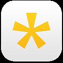 Globoforce Mobile icon