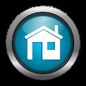 Hotel Deals logo
