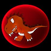 Dino Crush