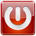 Reboot recovery(root) icon