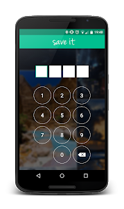 Video Downloader for Vine screenshot 5