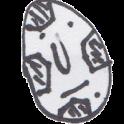 FootBall Vollay icon
