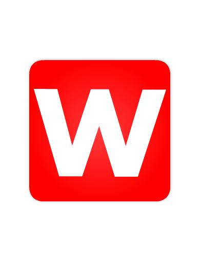 WalaoWEH