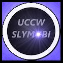 Crypzion icon