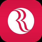 Ramada Resort Akbuk 1.4.0
