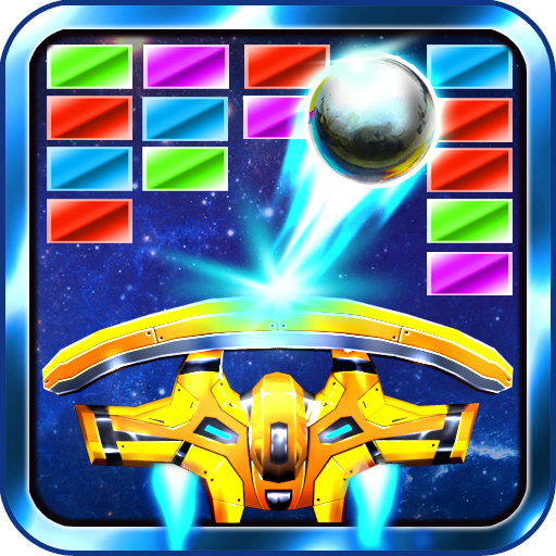Brick Break.. file APK for Gaming PC/PS3/PS4 Smart TV