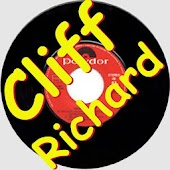 Cliff Richard Jukebox