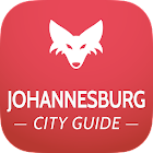 Johannesburg Travel Guide icon
