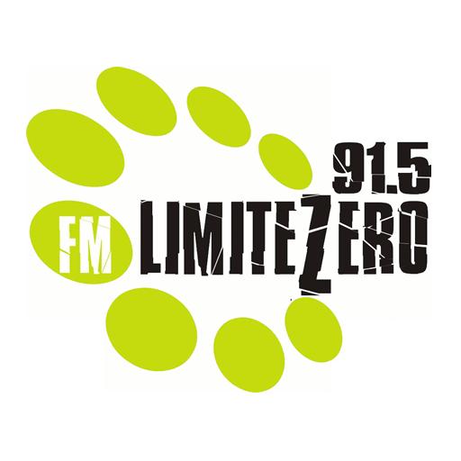 FM Limite Zero 91.5 MHz.