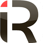 INDUMA-Rent GmbH icon