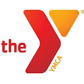 YMCA Reston Connect