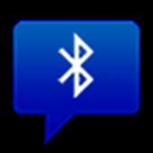 AtrizA Bluetooth Chat