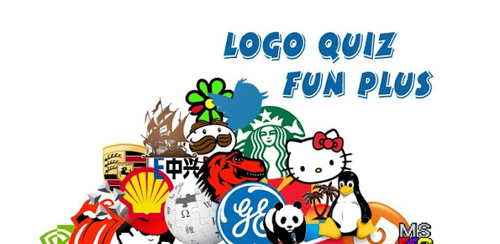 Logo Quiz Fun Plus 3.10.3.84 apk