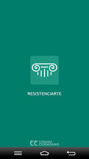 ResistenciArte
