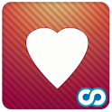 Hearts Deluxe Online Free icon