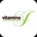Vitamine-J logo