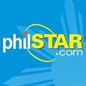 Philstar for Android