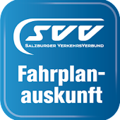 FahrInfo SVV