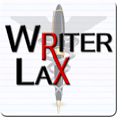 WriterLax