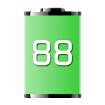 Tiny Battery Widget 1.4.1 APK for Android APK