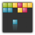 Blocks: Shooter icon