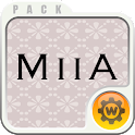 MIIA Widget Set