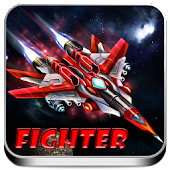 4D Fighter Simulator