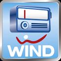 Wind Radios icon