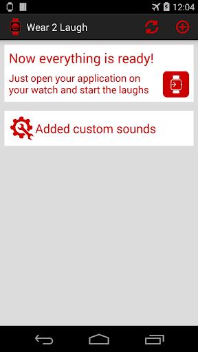 Wear 2 Laugh