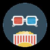 pFlix: Philippine Cinemas