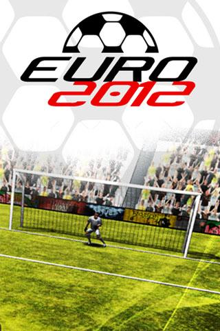 Penalty Football: Champions 14- screenshot
