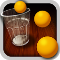 GlassPong (Practice Beer Pong) icon