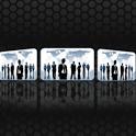 Term Life Insurance icon