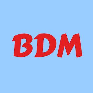 Free Apk android  Blagues De Merde Premium 3.0.1p  free updated on