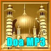Doa MP3