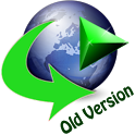 Internet Download Manager IDM icon