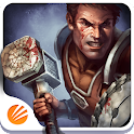 Rage of the Gladiator v1.0.9 APK