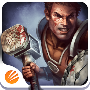 Rage of the Gladiator  |  Juegos de Accion