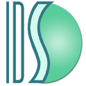 oneID Free - PC Remote Control icon