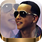 Daddy Yankee: Videos + Music