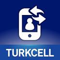 Turkcell Telefon Yedekleme icon