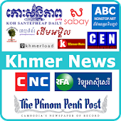 Khmer Hot News