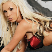 Nikki Benz A HD Live Wallpaper