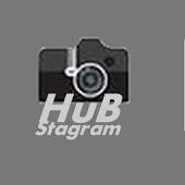 Hubstagram Get Followers. APK Descargar