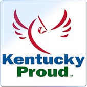 Kentucky Proud Locater