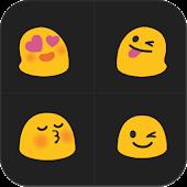 Emoji Keyboard 2015