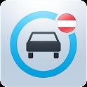 Simpli: car driver's theory AT